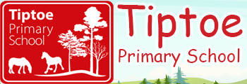 Tiptoe Primary School